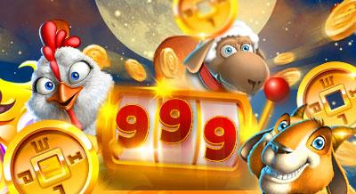 wins88-content-ad-hoc-99-campaign-free-spin-bonus