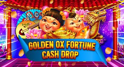wins88-content-visual-golden-ox-cash-drop-en