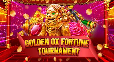 wins88-content-visual-golden-ox-tournament-en
