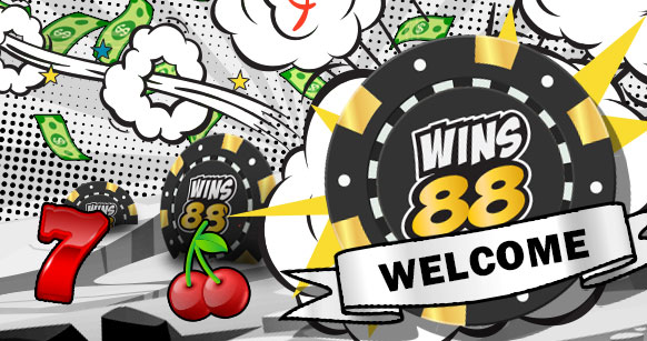wins88-desktop-welcome-deposit-bonus-v1