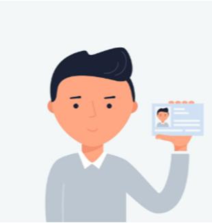 wins88-th-account-verification-selfie