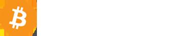 hp-banner-bitcoin-logo