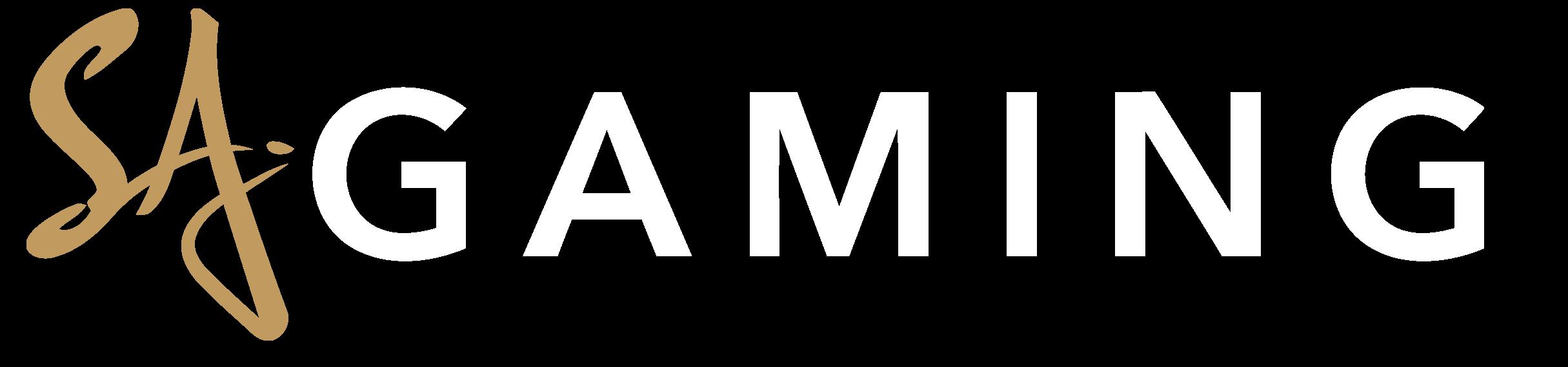 sa-gaming-logo