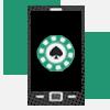 Wins88 Casino Play Mobile