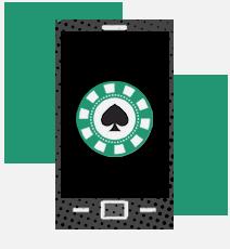 wins88-desktop-info-page-icon-mobile-casino-212x230