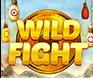 รูปพื้นหลังเกมสล็อต Wild Fight